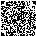 QR code with Horton Custom Graphics contacts
