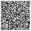 QR code with Platinum Cellular Corp contacts