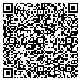 QR code with New Age contacts