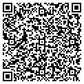 QR code with Lazy C Feed & Tack Supply contacts