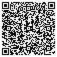 QR code with ASAP Courier contacts