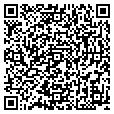 QR code with DOGRAMP.COM contacts