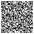 QR code with Bari Jewelers contacts