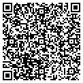 QR code with Uncle Freds Pizza contacts