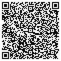 QR code with Hobbs Grading Service Inc contacts