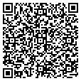 QR code with Richcorp Inc contacts