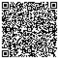 QR code with A Royal Flush By Cantrell contacts