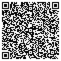QR code with WFLN Newsradio 1480 contacts
