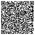 QR code with Sell A Bit Publishing Inc contacts