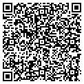 QR code with Florida Cancer Institute contacts