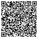 QR code with Weiner Lichstrahl & Powell contacts