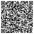 QR code with Jax Mobile Detail contacts