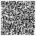 QR code with Business Data Link Inc contacts