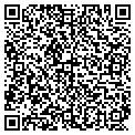 QR code with Amir A Mirsajadi MD contacts