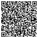 QR code with Quality Glass contacts