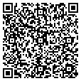 QR code with Havn At It contacts