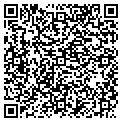 QR code with Connechusett Animal Hospital contacts