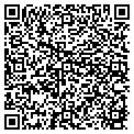 QR code with Calusa Elementary School contacts