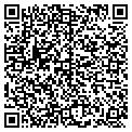 QR code with Alta Home Remolding contacts