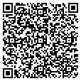 QR code with Biftro 41 contacts