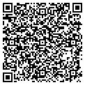QR code with Tcb Information Services Inc contacts