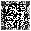 QR code with Body Mind Center Inc contacts