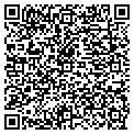 QR code with Young Life Health Foods Inc contacts