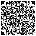 QR code with Specialty Sewing Co contacts