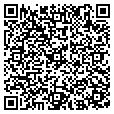QR code with Wedoo Glass contacts