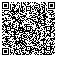 QR code with Op contacts