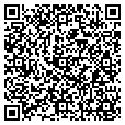 QR code with Unlimited Path contacts