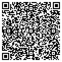 QR code with Marco Dollar Store contacts