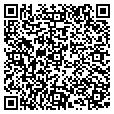 QR code with Beck Towing contacts