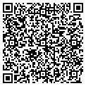 QR code with King Law Firm PA contacts