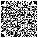 QR code with Institute Pub MGT & Cmnty Service contacts