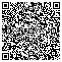 QR code with Master Cleaners contacts
