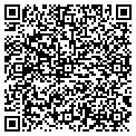 QR code with Cherokee Country Kennel contacts