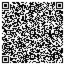 QR code with Squeaky Cleaning Pressure Wash contacts