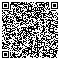 QR code with Hurricane Lanes contacts