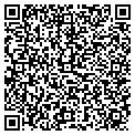 QR code with Don Thompson Drywall contacts