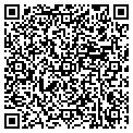 QR code with United Stone & Marble contacts