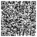 QR code with Ely's Hair Design contacts