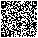 QR code with A Adams Fence Co LLC contacts