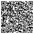 QR code with Art Glass USA contacts