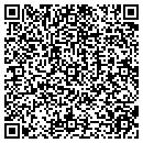 QR code with Fellowship Presbyterian Church contacts