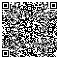 QR code with Little Rock Cannery contacts