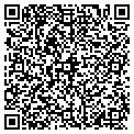 QR code with Sanbay Village Apts contacts