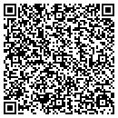 QR code with Saddle Jack's Bar & Grill Inc contacts