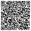 QR code with Quality Affordable Cnstr contacts