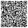 QR code with Pet Sitter contacts